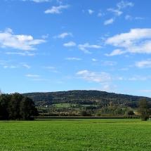 gehrenberg-09-10-2014-0010